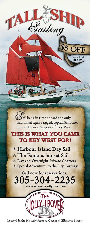 Shipwreck island discount coupons