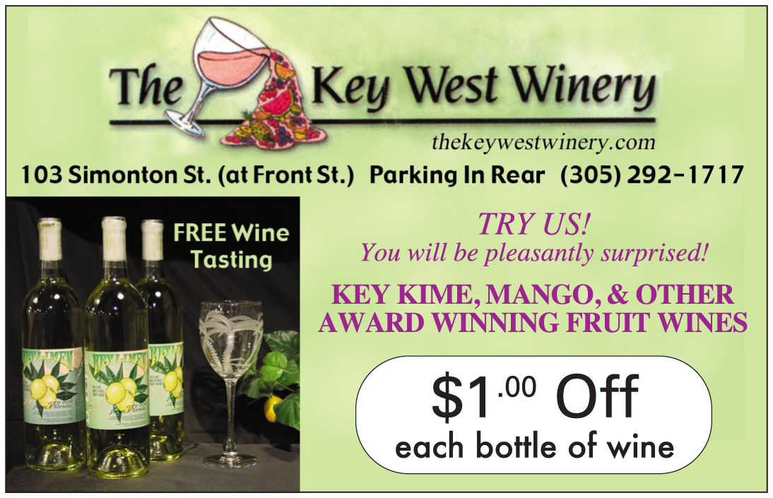 Wine tasting coupons