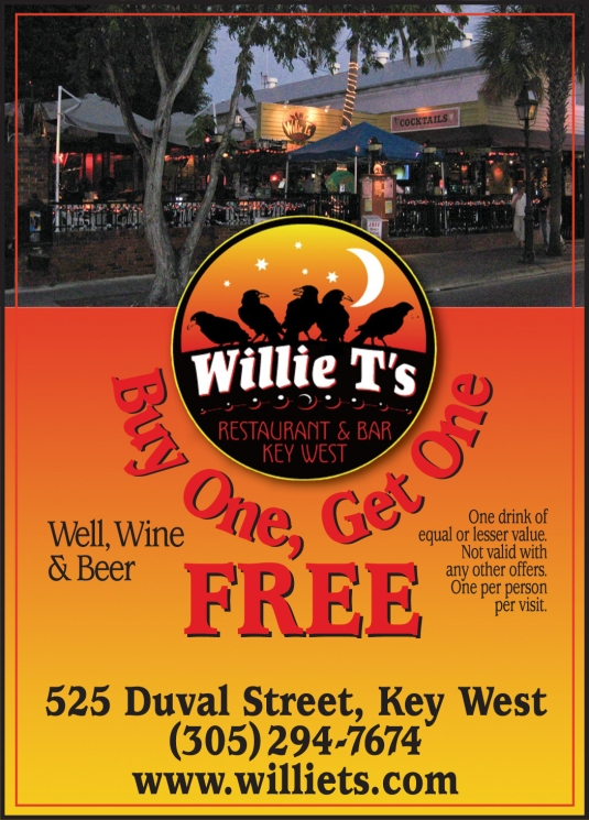 Key West Pub Crawl - Are you looking for the ultimate Key West tradition? Key West.