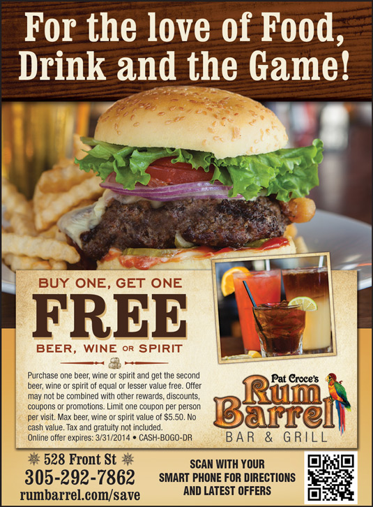 Rum-Barrel-Online-Coupon-Ad